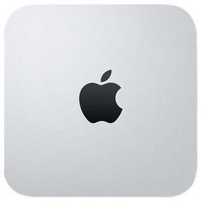 Apple Mac Mini Core I5 1.4 Ghz 500gb 4gb Nfe Lacra Blackfrid
