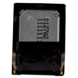 Alto Auto Falante Auricular Sony Xperia Z3 D6633 D6653 D6643
