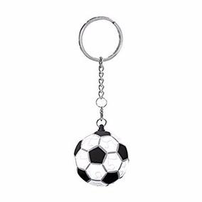 Pintoo Rompecabezas Esférico Llavero Balón De Futbol