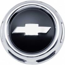 Chevrolet Pick-up 54 55 Acabamento Buzina Volante