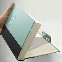 Repisa Flotante Invisible Para Libros, Minimalista