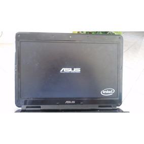 Notebook Asus Core2duo, Não Dar Video, Sem Fonte, Sem Hd