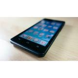 Huawei G526 Repuestos - Placa Falla