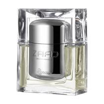 Zaad Eua De Parfum O Unico Perfume Masculino O Boticário