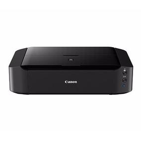 Promoção! Impressora Fotográfica Canon Ip8710 Wifi A3 Cd/dvd