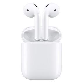 Auriculares Inalámbricos Apple Entrega Inmediata