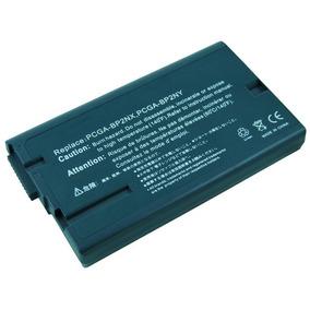 Bateria Sony Pcg-frv26, Vaio Pcg-frv27, Vaio Pcg-frv28