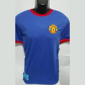 De Gea Manchester United - Vestuario y Calzado en Mercado Libre Chile dfd9464c69f77