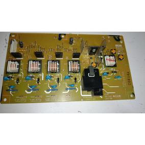 Power Pack: Tts: At-c2 - Az320180 - Mpc2050 - Mpc5502