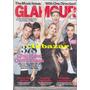 One Direction Revista Glamour Edición Usa 2013 Nueva Sellada