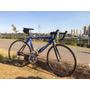 Bicicleta Speed Sundown Shimano 105 Road Bike