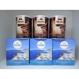 Comprar Cafe Marita E Balas Kit 3 Cafe E 3 Balas Originais