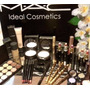 Mayoreo Lote 50 Cosmeticos Mac Envio Gratis