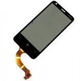 Vidrio Touch Screen Nokia Lumia 620 Pantalla Tactil Original
