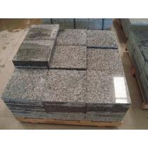 Granito Marrom 60x60 Ou 40x40 O M2 P/ Piso Parede Mármore