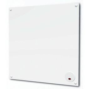 Calefactor Electrico Panel 500watts Econo Martin & Martin