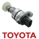 Sensor Velocidad Toyota Starlet Land C. Fortuner 83181-12020