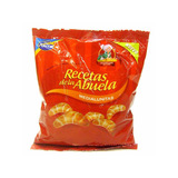 Medialunitas Arcor / Receta De La Abuela 200g