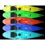 Kayak Matrero Full Full