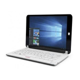 Tablet Woo Antares Xl De 9 Windows 10