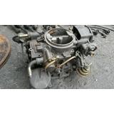 Carburador De Machito 4.5 Para Repuesto