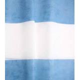 Bandera Argentina X 10 Mtrs