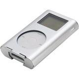 Estuche Metalico Con Clip Para Mini Ipod Belkin