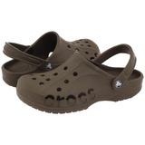 Crocs Baya Adultos Originales
