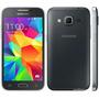 Samsung Galaxy Core Prime Movistar Con Funda