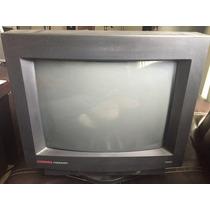 Computadora De Escritorio Compaq Presario 2110