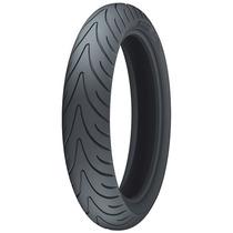 Pneu Dianteiro Moto Michelin Road 2 120 / 70 Zr17 120/70-17