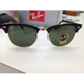 c36d5225f24b53 Oculos Club Master Aluminium - Calçados, Roupas e Bolsas no Mercado ...