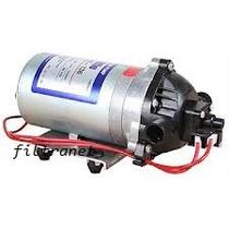 Bomba Shurflo De 220 Recirculadora