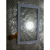 Touch Tablet 9 Gt90dr8822