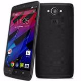 Motorola Moto G Droid Turbo 3g Ram 4g