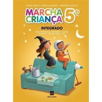 Marcha Criança - Integrado - 5º Ano - Reformulado - 3ª Ed.14