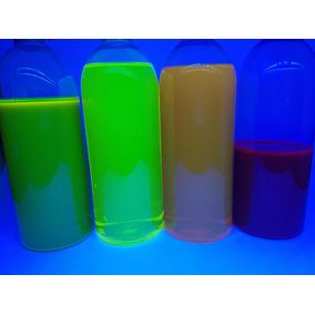 Fluido Reagente Uv De Alto Desempenho Para Watercooler