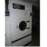 Secadora Industrial Unimac 170 Lb Semi-nueva Oferta