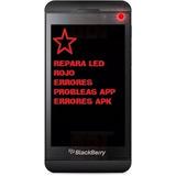Software Revive Blackberry Z10,z30,q10,q5 Repara Brick