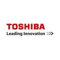 Piezas Para Copiadoras Toshiba