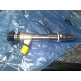 Inyector Ford 6.4 L Turbo Diesel Power Stroke F 250 A F 550