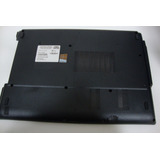 Chassi Base Do Notebook Positivo Sim+ 5010m