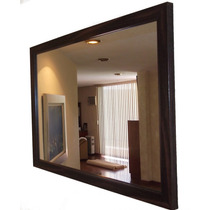 Espejo Medida 45 X 65, Espejo Para Baño, Espejo Decorativo