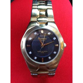 Reloj Armitron Cuarzo