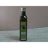 Aceite De Sacha Inchi Extra Virgen Omega 3 (48%), 6(33%), 9