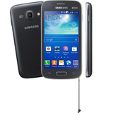 Samsung Galaxy S2 Duos Tv S7273t - Android 4.1, S7273