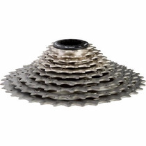 Tb Partes Para Bicicleta Shimano Xtr Cs-m980 10 Velocidades