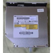 Gravador Drive Dvd Note Hp G42 220br Ts-l633