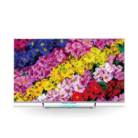 Smart Tv Led Bravia 3d Android Tv 55
