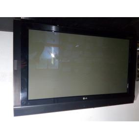 Display Plasma Para Tv Lg 42pc1rv Código Do Display Pdp42v8